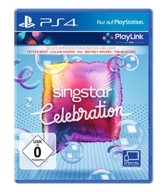 Ps4 Singspiele